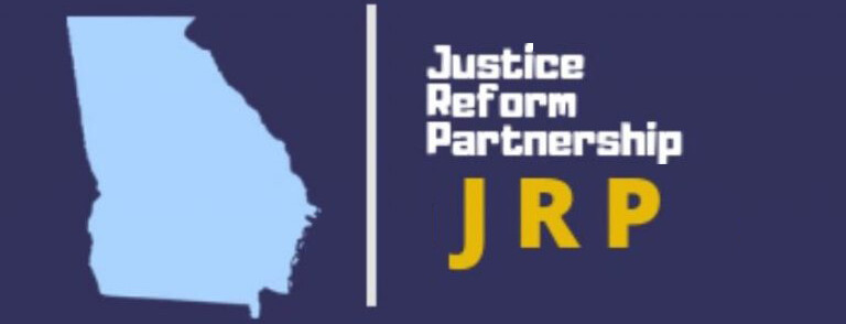 Justice Reform Partnership